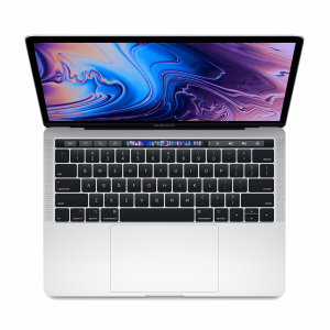 Apple Macbook Pro cu Touch Bar 13